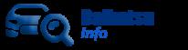 Daihatsu Informatie Website